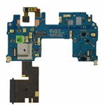 Genuine HTC One M8 2014 Flagship Rigid Flex Board & NFC - 51H10235-15M