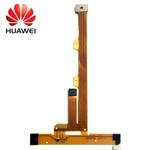 Genuine Huawei U9200 Ascend P1 Keypad Flex / UI-Board