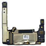 Genuine Huawei Mate 20 Pro Dual Sim (LYA-L29C) - Flex Board DOT Top - Part no: 02352ENS