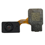 Genuine Huawei P30 Pro Dual Sim (VOG-L29) - Fingerprint Sensor Flex Complete With Camera - Part no: 23100393
