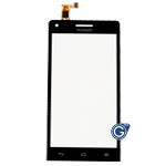 Huawei Ascend G6 Digitizer Touchscreen Replacement