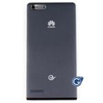 Huawei Ascend G6 Housing