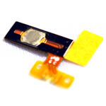 KEY FPCB-POWER (GT_I9070) Samsung i9070 Galaxy S Advance, Galaxy S II Lite Power On/Off Button flex