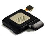 Genuine Module -SPK ASSY (GT_I9070),  Galaxy S II Lite, I9070 Galaxy S Advance Loudpeaker Unit