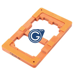 Samsung I9100 S2, Glass Lens Mould for Refurbishing