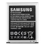 Genuine Samsung Galaxy S3 GT-I9300, i9305, GT-I9082, Battery EB-L1G6LLUC 2100 mAh - Bulk packed