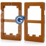 Samsung I9500 S4, Glass Lens Mould for Refurbishing