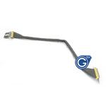 iPad Lcd Flex ribbon