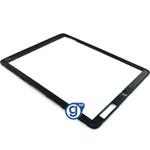 iPad Mid frame 3G Version