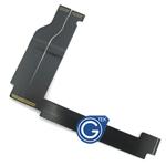 iPad Pro 12.9 LCD Flex