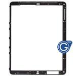 iPad 1 Mid frame wifi version
