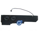 iPad Loudspeaker with Flex- Replacement part (compatible)