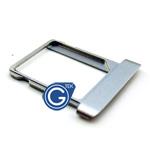 iPad 2, iPad 3, iPad 4 (ipad with retina display) sim holder