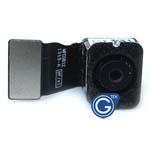 iPad 3,iPad 4 (retina display) Genuine Back Camera