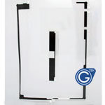 iPad 3/4 (ipad with retina display) Wifi Version  Black Adhesive Strip for Touch Panel (Digitizers)