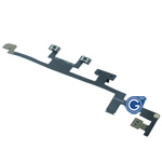 iPad 3 ,iPad 4 (retina display)  Power, Volume flex fpcb