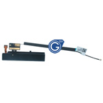 iPad 3, iPad 4 (ipad with retina display) Genuine Antenna flex right side FPCB- Replacement part (compatible)