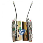 iPad 3G Antenna Flex