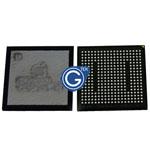 iPad Air, Mini Retina, Mini 3 Big Power ic