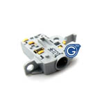 ipad earphone connector