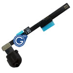 iPad Mini 3 Audio Flex Cable Ribbon - Black