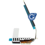 iPad Mini 3 GPS Antenna Flex Cable- Replacement part (compatible)