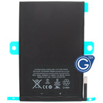 iPad Mini Battery OEM - Replacement compatible part
