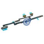 iPad Mini Retina Power Flex- Replacement part (compatible)