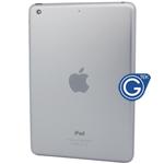iPad Mini Retina Back Cover Wifi Version in Gun Metal Black