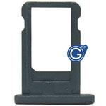 iPad Mini Retina SIM Tray in Grey- Replacement part (compatible)