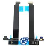 iPad Pro 12.9 Main Board Connector Flex