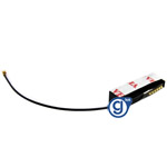 iPad Bluetooth Antenna- Replacement part (compatible)