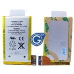 iPhone 3GS OEM Battery (Sony IC)- APN:616-0435