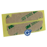 iphone 4 Adhesive-Replacement compatible part