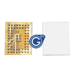 iPhone 4 Audio ic 10CO- Replacement compatible part