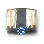 iPhone 4S Coil for LCD back light- Replacement part (compatible)