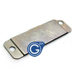 iPhone 4S Dock Connector Flex Fastening Piece- Replacement part (compatible)