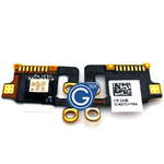 iPhone 5 Antenna Switch PCB-Replacement part (compatible)