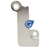 iPhone 5 Battery Bracket-Replacement part (compatible)