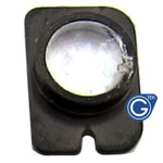 iPhone 5  Camera Flash Light-Replacement part (compatible)