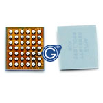 iPhone 5 small power ic