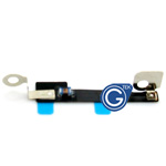 iPhone 5 bluetooth metal bracket-Replacement part (compatible)