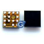 iPhone 5 sensor ic