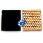iPhone 5C 5S Small Power iC