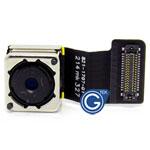 iPhone 5C Back Camera Module