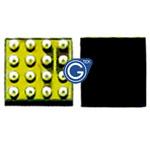 iPhone 5C Flash light control ic 16#