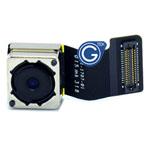 iPhone 5S Back Camera Module OEM