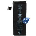 Iphone 5S Battery Li-Ion-Polymer 3.8V 5.92Whr - APN: 616-0721 (Grade A)