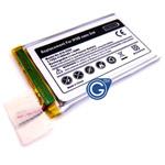 iPod Nano 2 battery