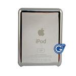 iPod Nano 3 16GB back cover